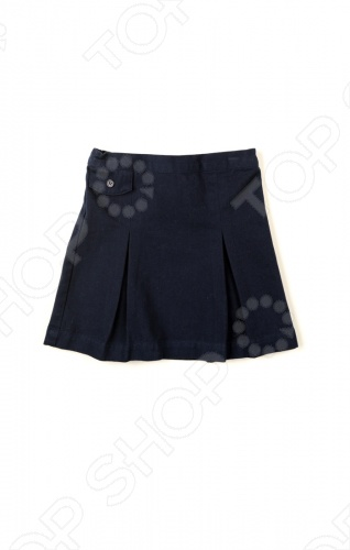 купить Юбка Appaman PS 23 skirt онлайн