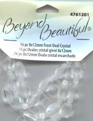 купить Бусины Beyond Beautiful E4761201 онлайн